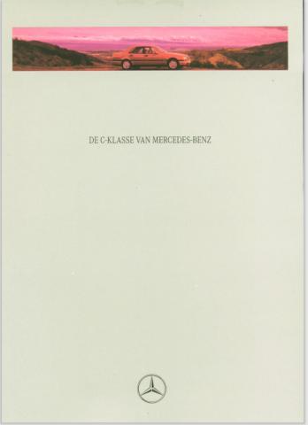 Afbeelding-brochure-cklasse-1993